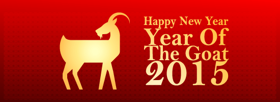 Year-of-the-Goat-2015